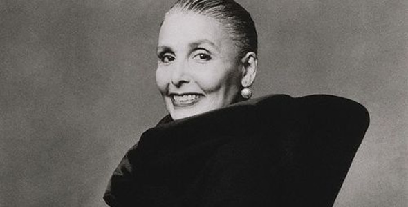 Lenahorne photo